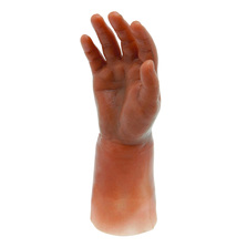 Physolino Babyhand, Farbe 11
